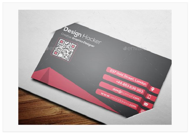 33 best Excellent Examples of Business Card Design images on - examples of