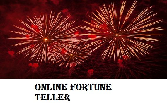 Your fortune teller online can predict your future for free. But remember: You are responsible for your future. No one can predict your future, but the fortune teller online will give you advice about your future. For more information visit http://fortune-teller.com/