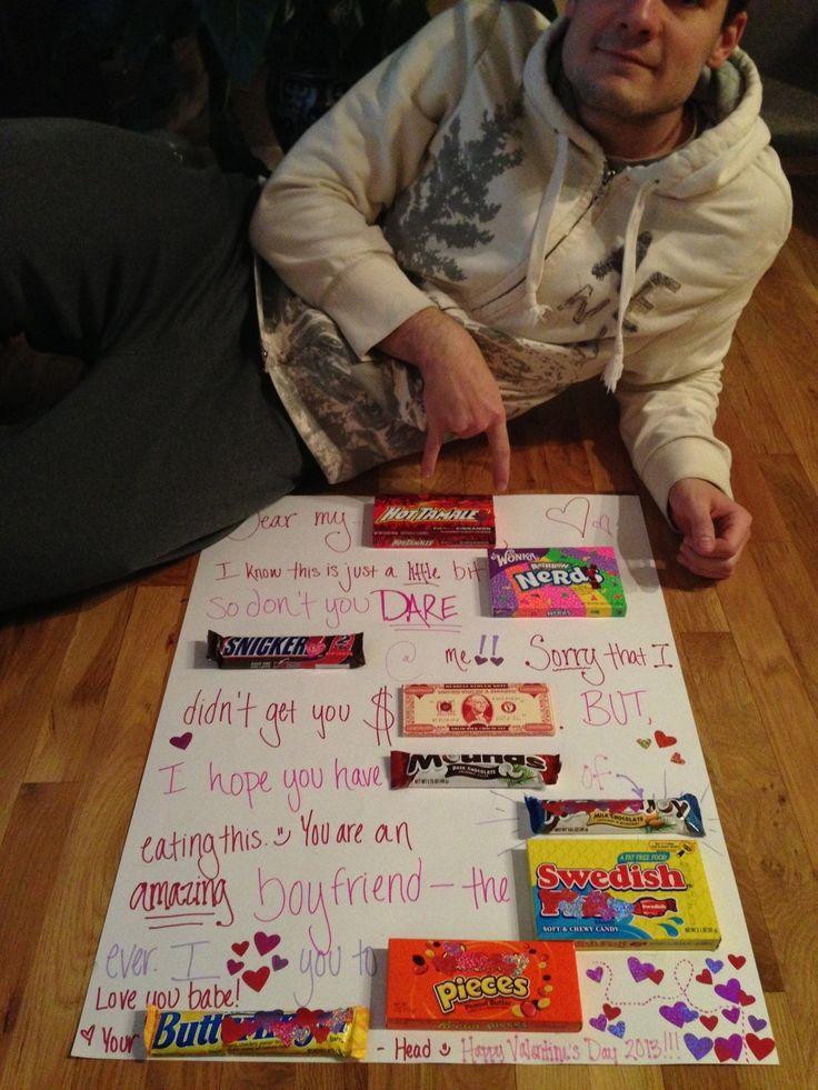 228 Best Boyfriend Things Images On Pinterest   Birthdays, Boyfriend Stuff  And Gift Ideas