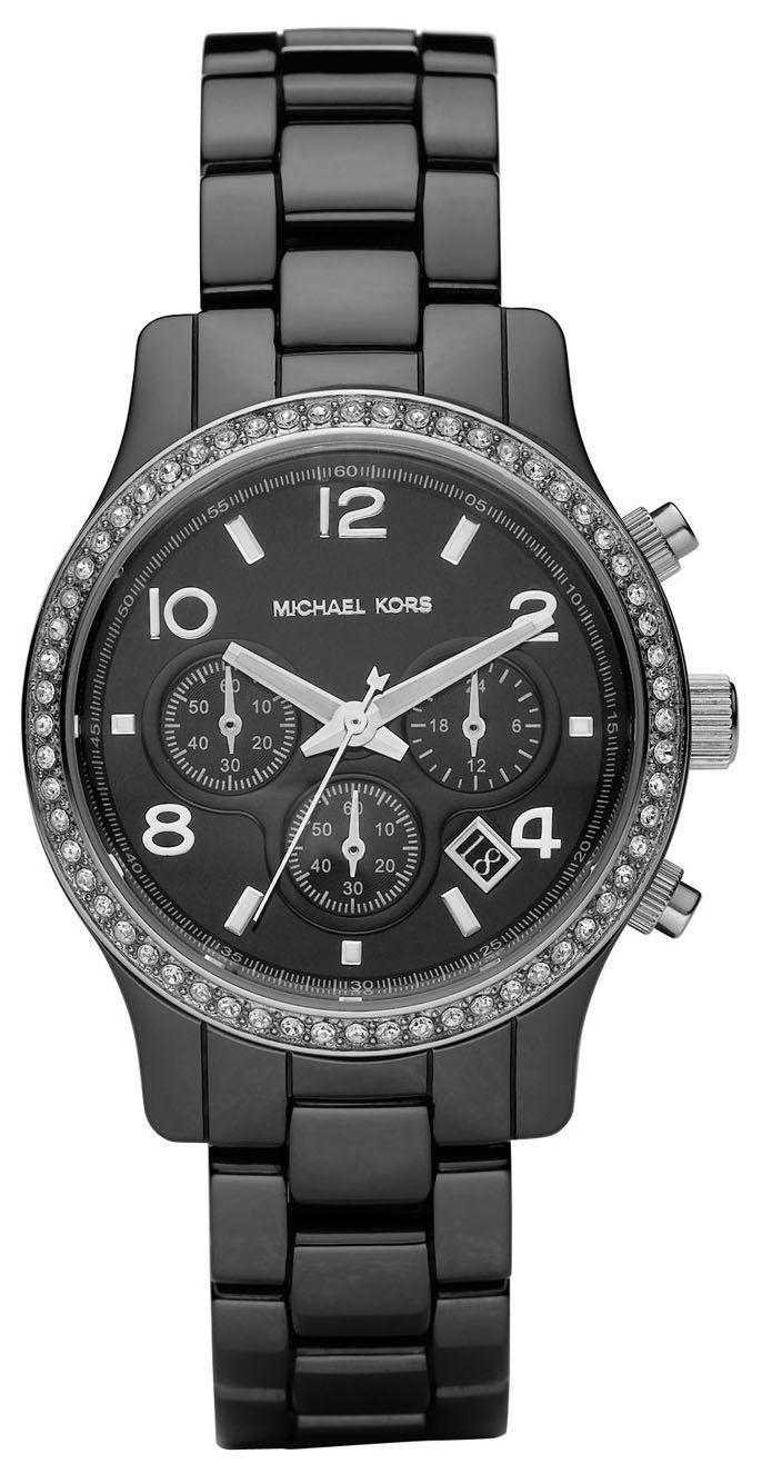 f5bc052473cc Michael Kors Womens Watch MK5470