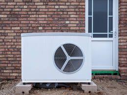 Welche Heizung kommt ins Eigenheim? Diese Heizsysteme sorgen energieeffizient und günstig für Wärme