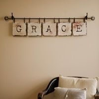 christian home decor wall artwood hangings and more dayspring - Home Decor Wall Hangings