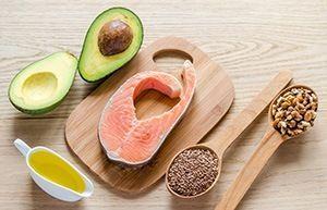 Heb je ondergewicht en wil je gezond aankomen met echte voeding? Dan is dit artikel must-read voor je! Maak een einde aan ondergewicht met deze handleiding.
