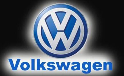 Ştiaţi că…  În timpul celui de-al doilea război mondial, fabrica Volkswagen din Wolfsburg a realizat armament? Circa 20.000 de muncitori au fost puşi să lucreze în respectiva fabrică în acea perioadă, aceştia provenind din rândurile prizonierilor de război sau din lagărele de concentrare?