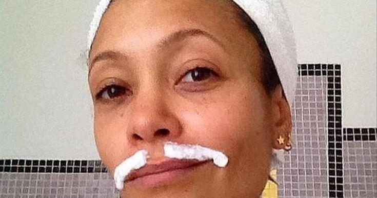 Wiele kobiet na całym świecie ma problem z nadmiernym owłosieniem twarzy. Choć jest to jedynie estetyczna dolegliwość, większość z nich wolałaby się jej pozbyć. Ciągła depilacja przynosi skutek jedynie na ...