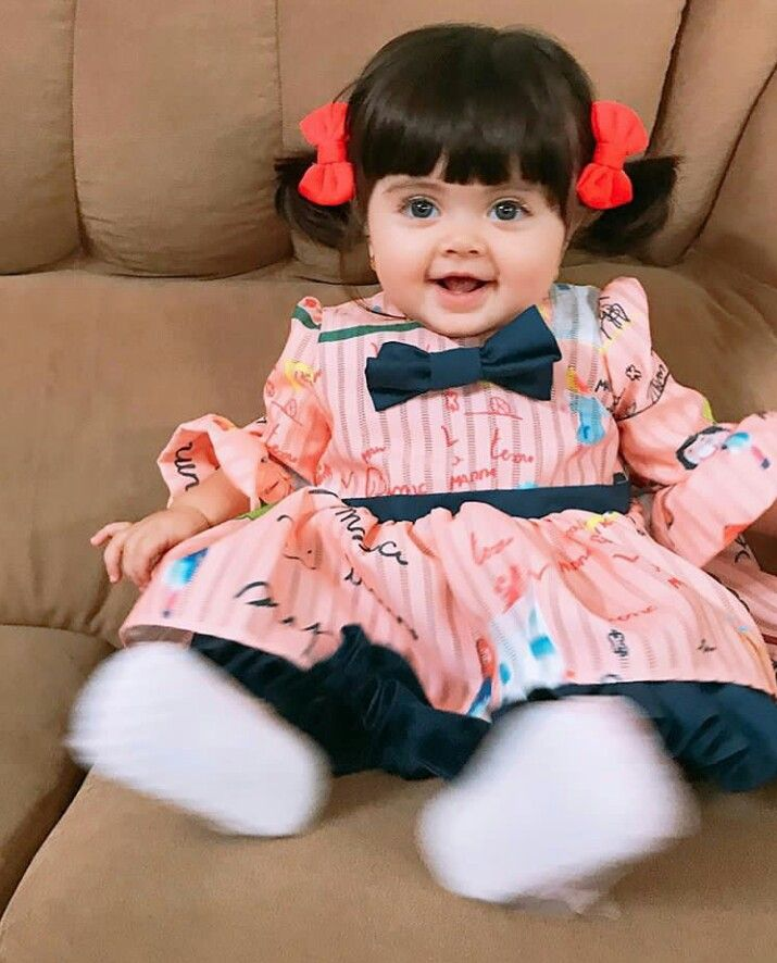 Delvin Delvin Cute Baby Pictures Baby Girl Images Cute Baby Boy