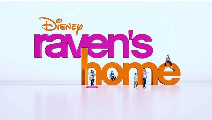 Personalmente me ha encantado la theme song de la nueva serie #RavensHome ¡Podéis ver mi vídeo reacción en nuestro canal de youtube! #disney #disneychannel #ravenshome #ravensymone #theme #Song #themesong #raven #serie #serietv #dcgroupes http://butimag.com/ipost/1557105020804278442/?code=BWb8sQ7BCiq