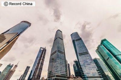 特亜ボイス: 今の中国経済は日本の90年代と似ている?ノーベル賞受賞者 中国ネット「西洋の経済学は中国では通用しな...