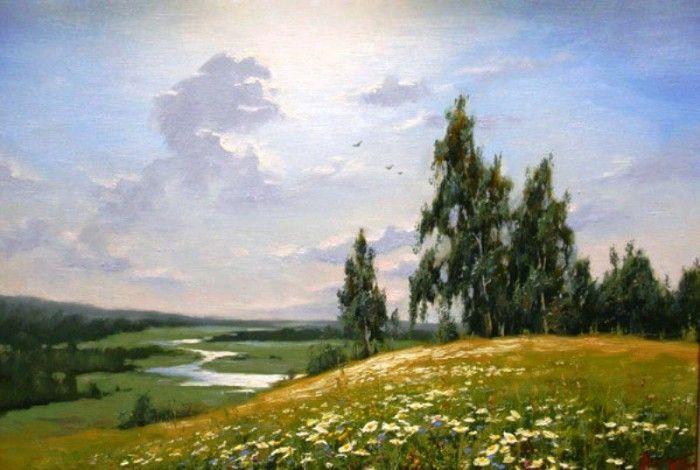 работы Степана Нестерчук – 05