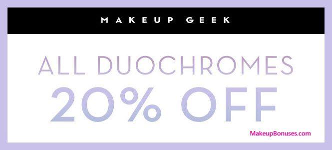 Beauty Discount Codes Barielle Belk Bhcosmetics Derma E Dermwarehouse Gilchristsoames Jurliqueusa Makeupgeek Ne Discount Beauty Makeup Geek Skin Store