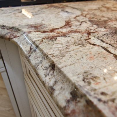 Typhoon Bordeaux granite!  Gorgeous!!  This is the granite for my kitchen!