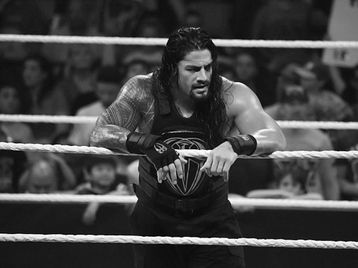 WWE: Roman Reigns y la terrible noticia que entristece a todos los fans