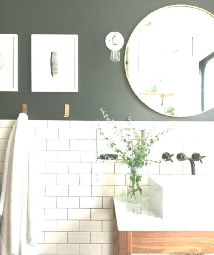 Classic bathroom #bathroom #classic   – Wohnkultur