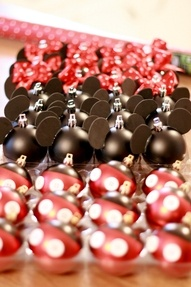 44 best Holidayyss.. Mostly Christmas images on Pinterest