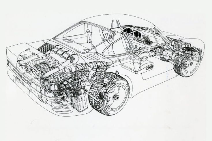 http://www.roadandtrack.com/new-cars/first-drives/a26605/drive-flashback-1986-porsche-959/