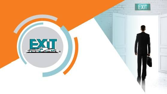 Why Did We Pick The Name EXIT? Read More at http://ift.tt/2llXL9K Exit Realty: Whats In Our Name? The name EXIT is branding genius. Millions and millions of EXIT signs across North America point to the way.  You see EXIT everywhere you go. Think about it  EXIT is the most advertised name in the world.  EXIT signs are always strategically located. ... #Agents #Chesapeake #Norfolk #realestate #VirginiaBeach