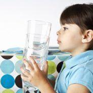 como-receber-ajuda-das-criancas-nas-tarefas-domesticas-4