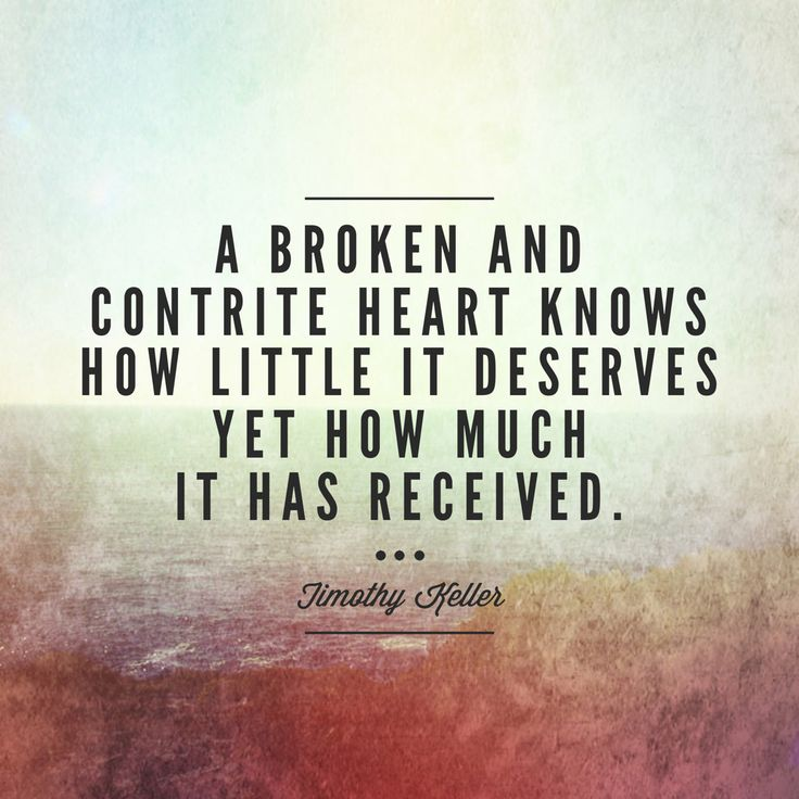 Timothy Keller Quotes Pleasing 23 Best Timothy Keller Quotes Images On Pinterest