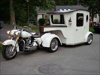 """Wedding Transport Tips"""