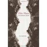 Thin Places: A Pilgrimage Home (Hardcover)By Ann Armbrecht