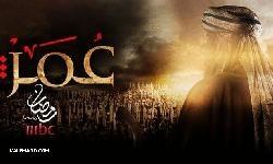 Download Free Movies --> www.kalemaro.com