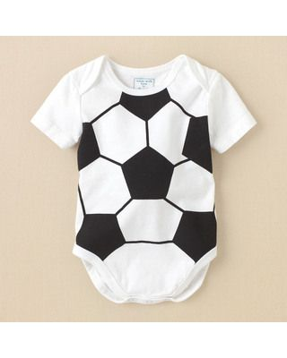Parents' top picks for the cutest newborn clothing for boys.