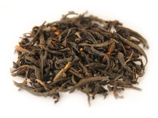 Shop Teatulia Black Tea