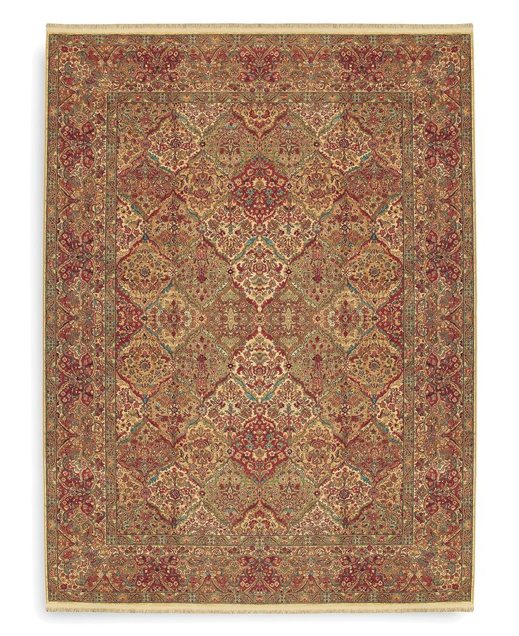 Aubusson Rugs Macys: 25 Best Karastan Rugs Images On Pinterest