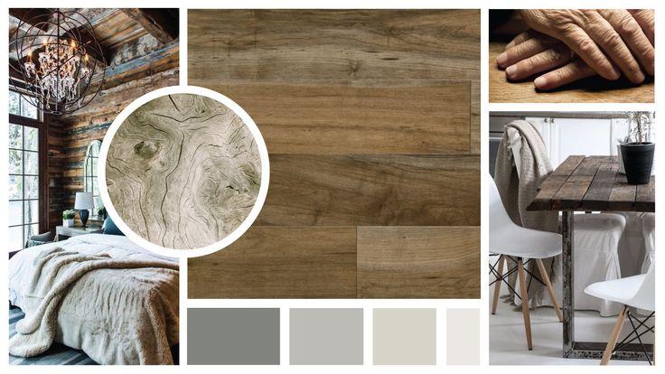 lauzon planchers bois art nature tendances 2016 vieilli