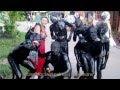 Chico Buarque - Vai Passar  (other hino against dictatorship)