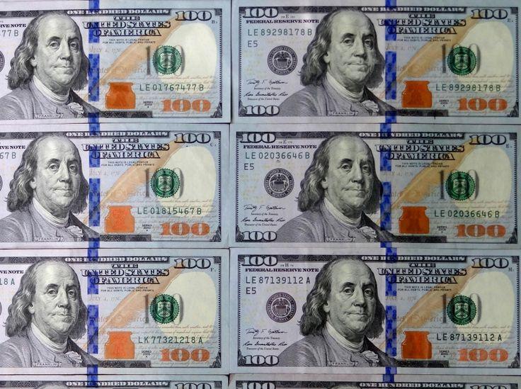 Dólar Antigo: o que fazer com as minhas notas de Dólar antigo? https://zaraliebe.wordpress.com/2017/06/20/dolar-antigo-o-que-fazer-com-as-minhas-notas-de-dolar-antigo/