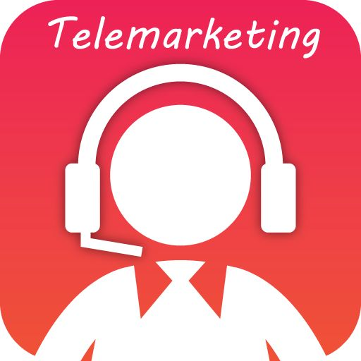 25+ Best Telemarketing Jobs Ideas On Pinterest | Sales Process