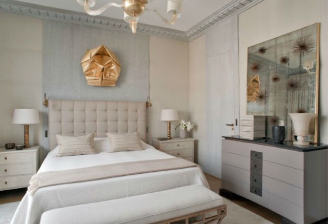 The-Most-Beautiful-Bedrooms-In-Paris-6 The-Most-Beautiful-Bedrooms-In-Paris-6