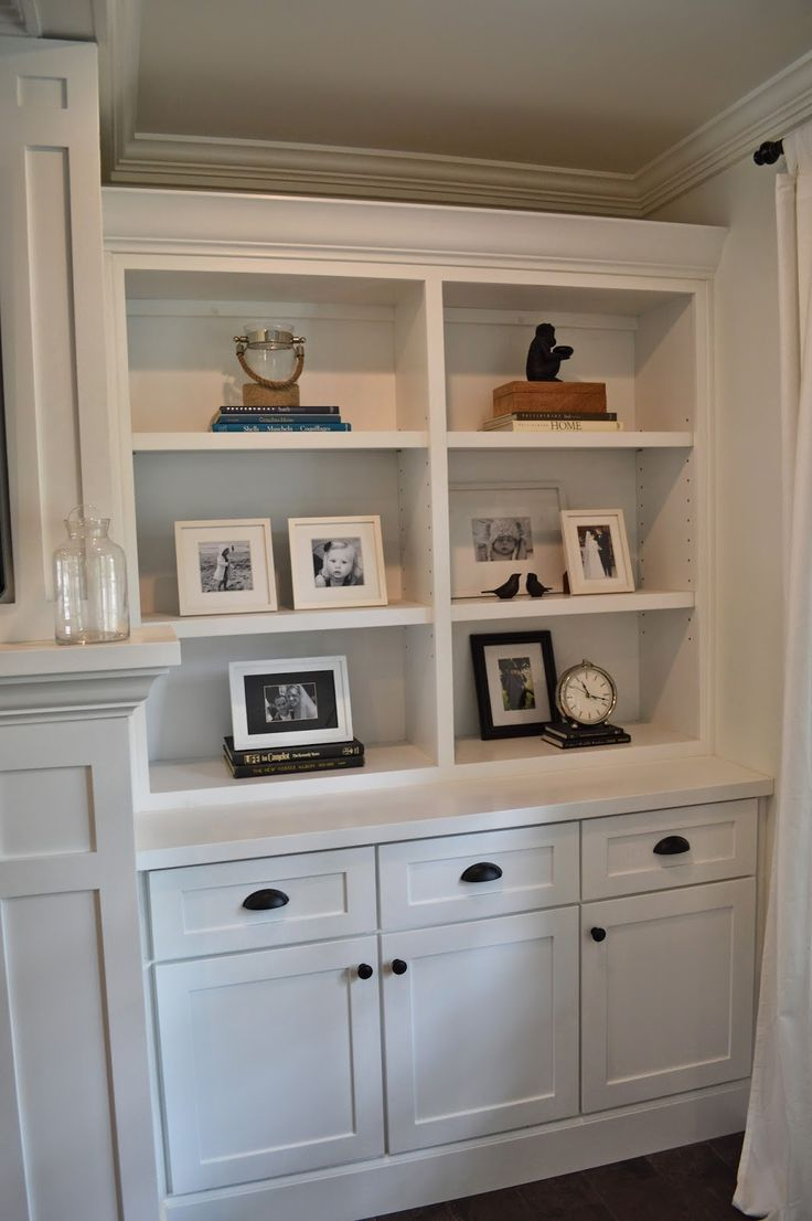 http://thecapecodranchreno.blogspot.com/2014/04/great-room-entry.html