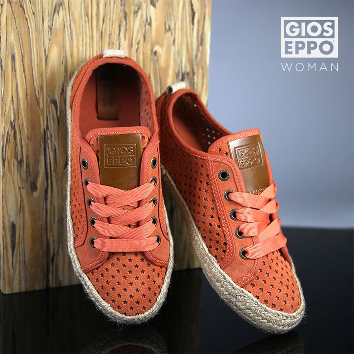 #gioseppo #shoes #officeshoes #sneakerdrilles #fashion #footwear