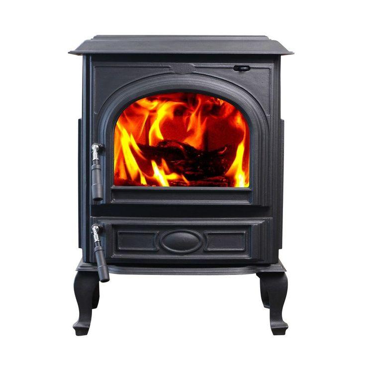 Hi Flame 1800 Sq Ft Appaloosa Medium Wood Burning Stove: Best 25+ Wood Heaters Ideas On Pinterest