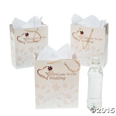 medium-fall-wedding-gift-bags