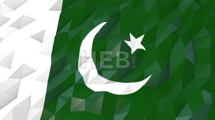 Stock Footage in HD from $19, Flag of Pakistan 3D Wallpaper Animation, National Symbol, Seamless Looping bi-directional Footage...,  #3d #abstract #Animation #background #banner #blow #breeze #computer #concept #country #design #digital #fashion #flag #fold #footage #generated #glossy #illustration #Loop #low #material #modern #mosaic #motion #Move #nation #National #origami #pakistan #perspective #poly #polygon #polygonal #raise #sign #style #surface #symbol #texture #textured #video #web
