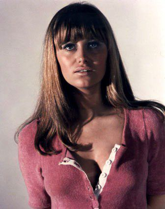 susan george sexy - Google Search