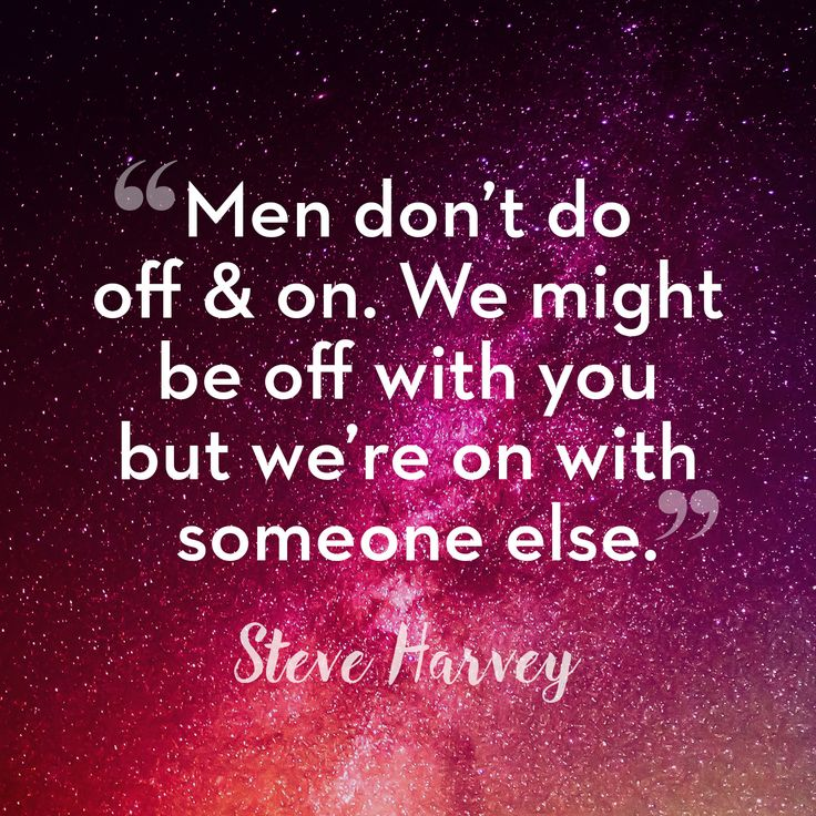 Love Finds You Quote: Best 25+ Hate Men Quotes Ideas On Pinterest