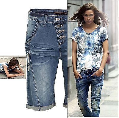 Kollektionen zusammengestellt von fashion-store-5600 @eBay