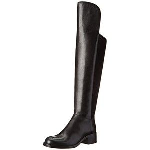 MARC BY MARC JACOBS WOMEN'S BOOT