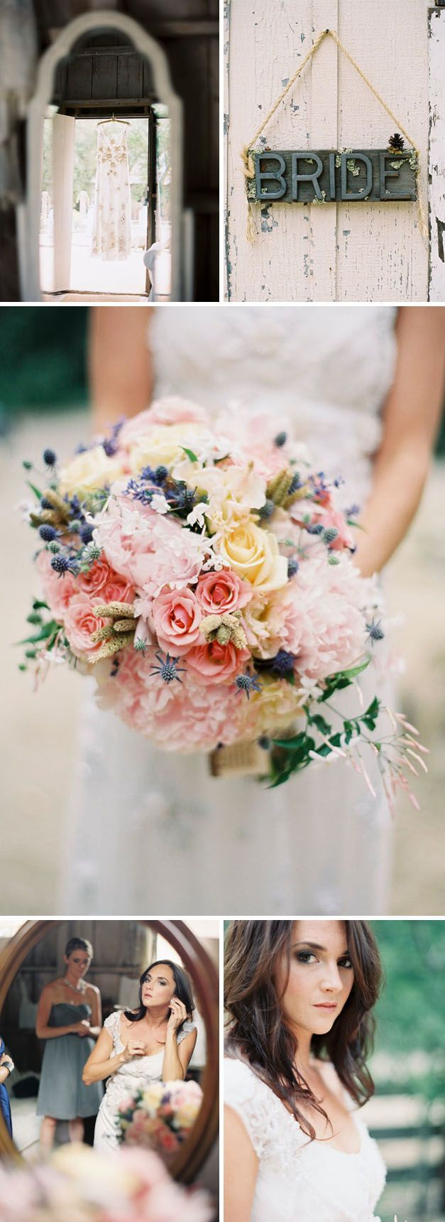 best wedding ideas images on pinterest wedding inspiration