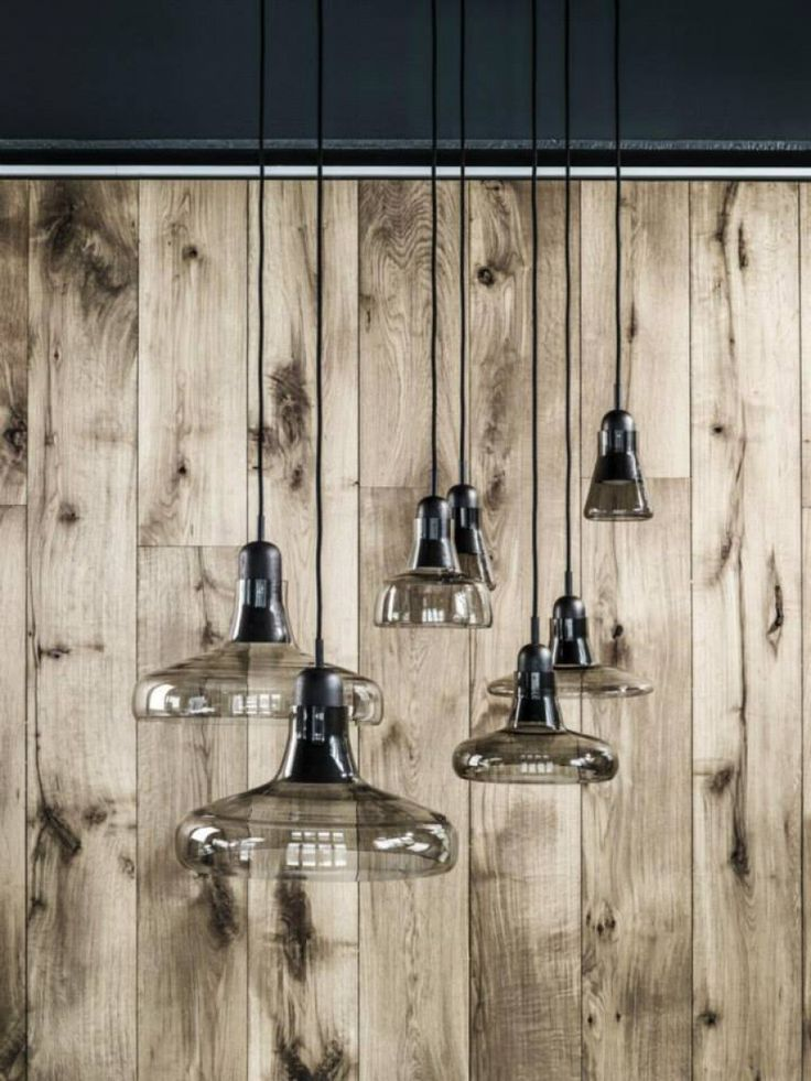 73 best design verlichting hoogsign images on pinterest
