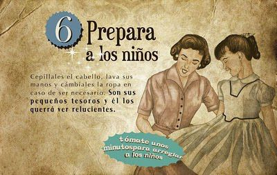 GUÍA DE LA BUENA ESPOSA (1953) | laoveja100