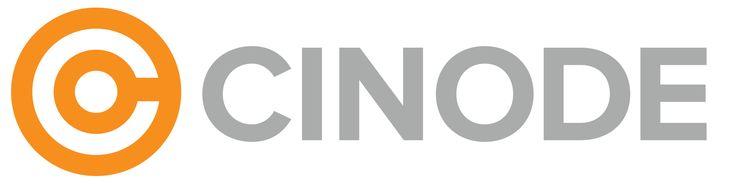Cinode logo