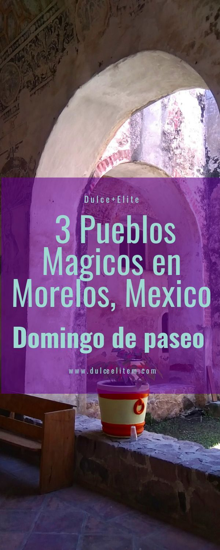 Domingo De Paseo Y De Helado Tlayacapan Tepoztlan Yecapixtla Pueblosmagicos Morelos Mexico Viajapormorelos Qu Viajes En Mexico Turismo En Mexico Viajes Cortos