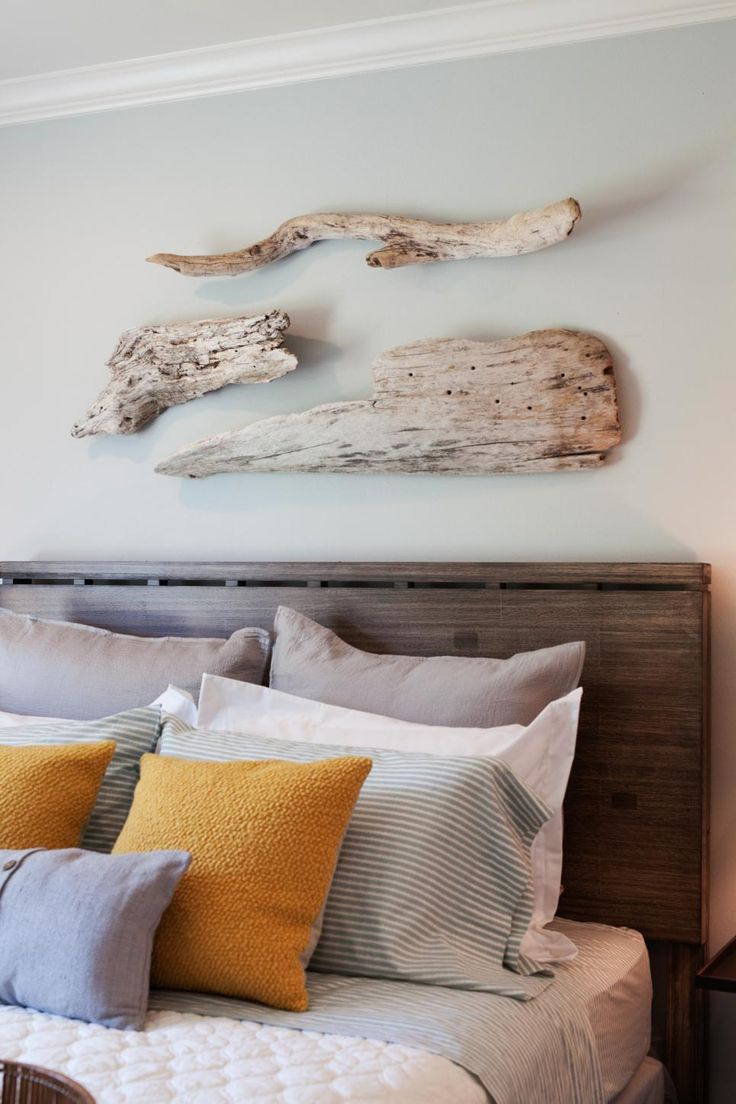"""Chip and Joanna Gaines help a nomadic couple who had lived in five homes over the past six years find and create their perfect forever home in Hewitt, Texas. Little did they know that """"coming home"""" would take on special surprise significance in this particular instance."""