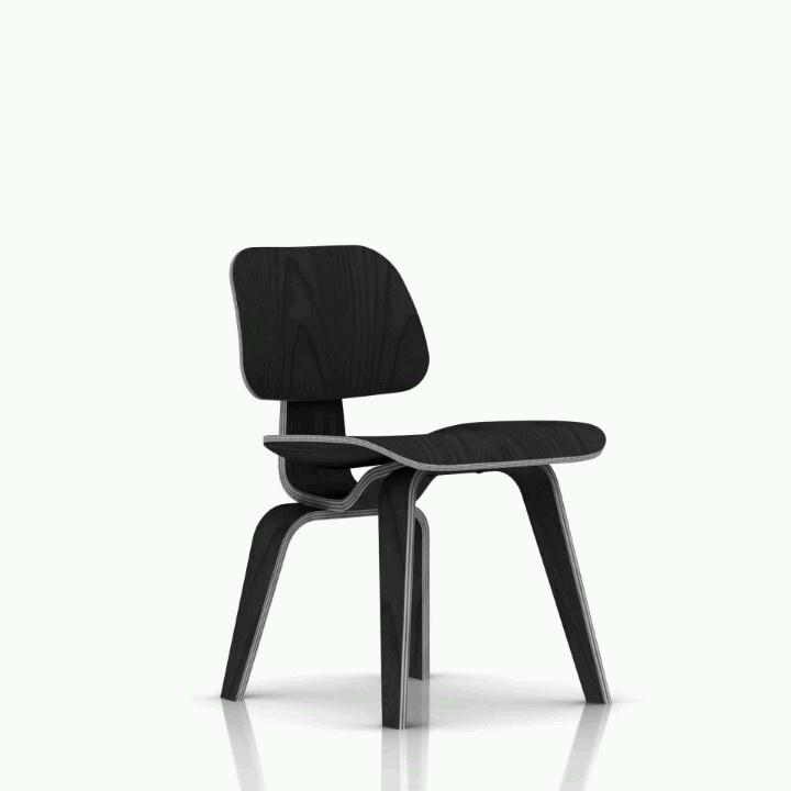 27 Best Aluminium Group Images On Pinterest Chair Design