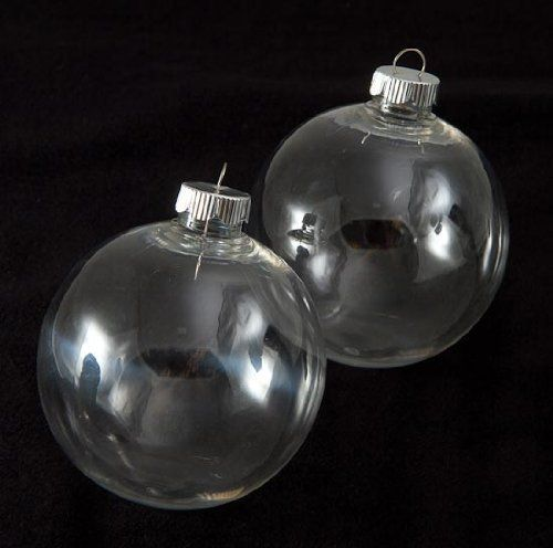 116 Best Images About Christmas Ornaments On Pinterest